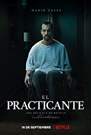 Watch HD Movie The Paramedic