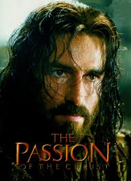 The Passion Of The Christ movietime title=