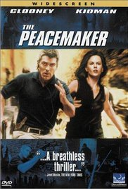 The Peacemaker openload watch