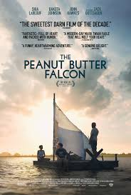 Watch Movie The Peanut Butter Falcon