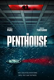 Watch HD Movie The Penthouse