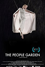 The People Garden openload watch