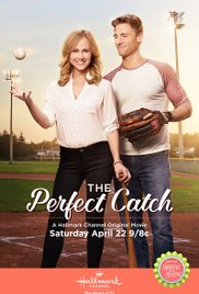 Watch The Perfect Catch online