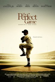 The Perfect Game Movie HD watch
