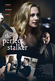 Watch Movie The Perfect Stalker