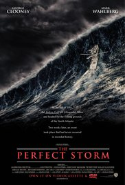Watch Movie The Perfect Storm