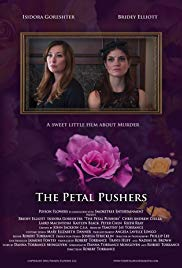 Watch Movie The Petal Pushers