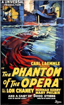 The Phantom of the Opera at the Royal Albert Hall streaming full movie with english subtitles