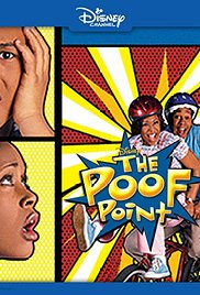 The Poof Point Movie HD watch