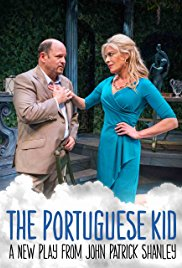 Watch Movie The Portuguese Kid