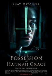 The Possession of Hannah Grace | newmovies