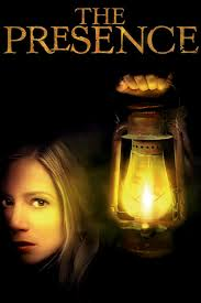 The Apparition streaming full movie with english subtitles