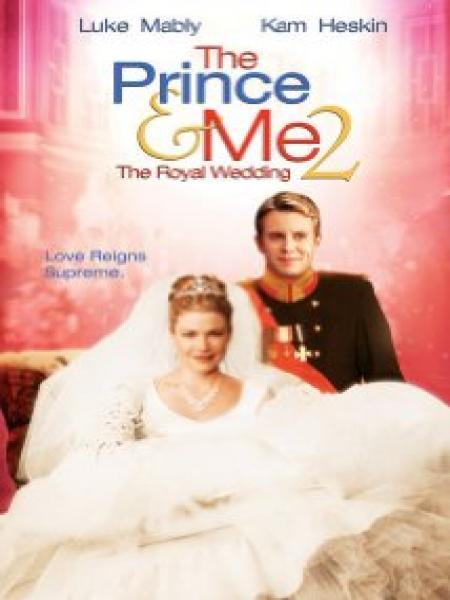 The Prince And Me 2 openload watch