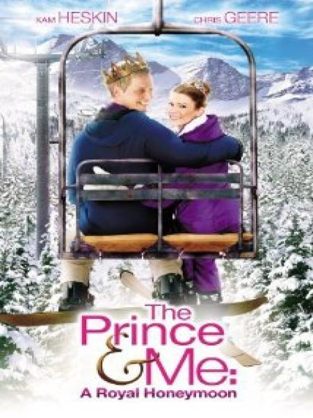The Prince And Me 3 openload watch