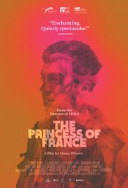 The Princess of France openload watch