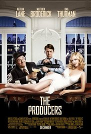 The Producers openload watch