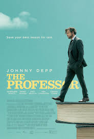 Watch Movie The Professor
