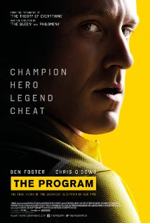 The Program movietime title=