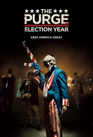 The Purge streaming full movie with english subtitles