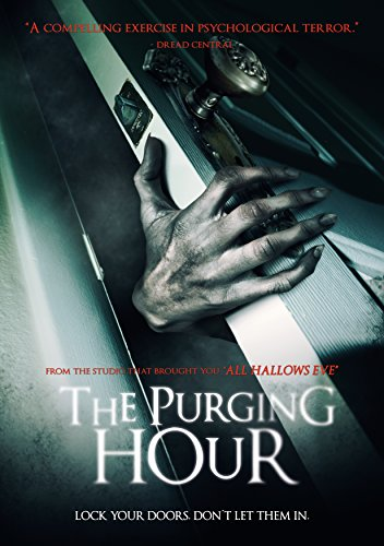 The Purging Hour movietime title=
