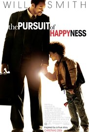 Watch Movie The Pursuit of Happyness