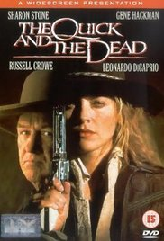Watch Movie The Quick and the Dead
