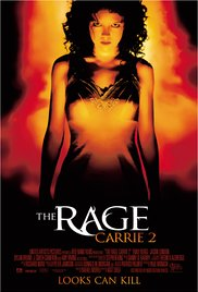 The Rage Carrie 2 openload watch
