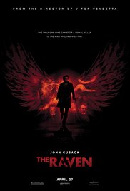 Watch Movie The Raven