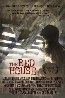 The Red House movietime title=