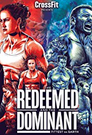 Watch The Redeemed and the Dominant: Fittest on Earth online