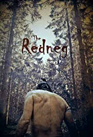 Watch Movie The Redneg