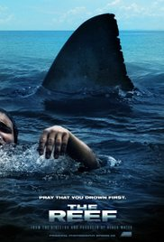 Watch Movie The Reef