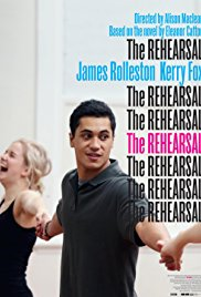 The Rehearsal movietime title=