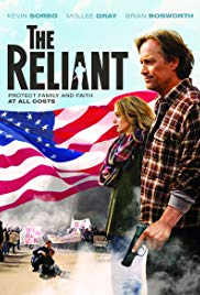 The Reliant movies watch online for free