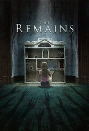The Remains funtvshow