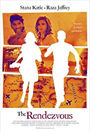 Watch Free HD Movie The Rendezvous