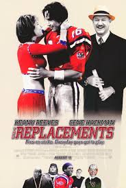The Replacements | newmovies