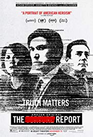 The Report movies watch online for free