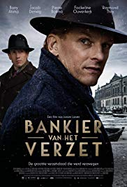 The Resistance Banker streaming full movie with english subtitles