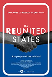 Watch Movie The Reunited States