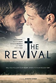 Watch Movie  The Revival
