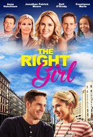 The Right Girl openload watch