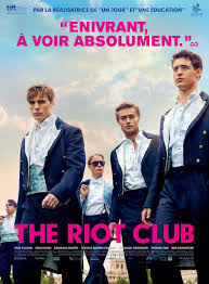 The Riot Club movietime title=