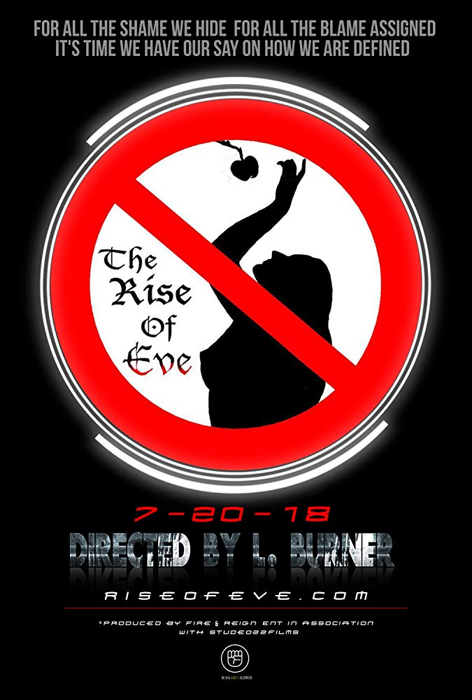 The Rise of Eve | newmovies