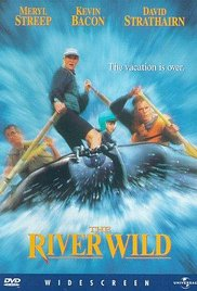 Watch Movie The River Wild