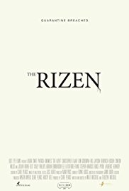 Watch Movie The Rizen