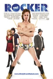 Watch Movie The Rocker