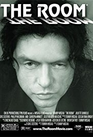 The Room Movie HD watch