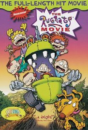 The Rugrats Movie openload watch