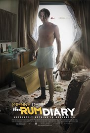 The Rum Diary openload watch